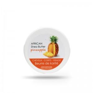 shampooing pulpe d'Aloe-vera