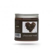 "Enveloppement ""chocolat"""